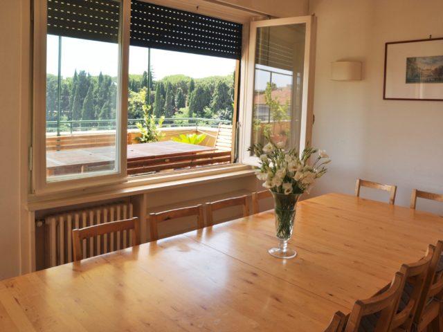 05_dining room